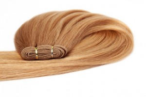 hair-extension-weft-grade-4a-indian-remy-hair-18-inches-colours-8-22-mix-11240-p