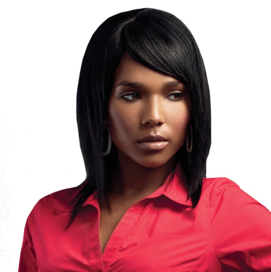 Sleek wig fashion hh mia Sleek Wig Fashion Collection - Mia (HH) - WigWorks